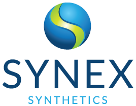 Synex Synthetics - contract research orgnisation - logo