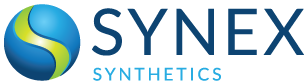 https://www.synexsynthetics.com/wp-content/uploads/2017/09/synex.png